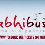 Abhibus Customer Care Number, Contact Address, Email Id
