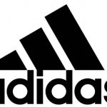 Adidas Customer Care Number, Contact Address, Email Id