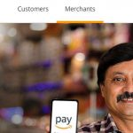 Amazon Pay Customer Care Number, Contact Address, Email Id