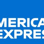 American Express Customer Care Number, Contact Address, Email Id