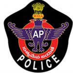 Andhra Pradesh Police Contact Number, Office Address, Email Id