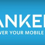 Anker Customer Care Number, Contact Address, Email Id