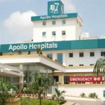 Apollo Hospital Customer Care Number, Contact Address, Email Id