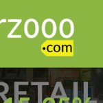 Arzooo.com Customer Care Number, Contact Address, Email Id