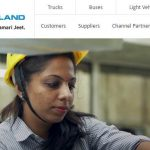 Ashok Leyland Customer Care Number, Contact Address, Email Id