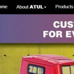 Atul Auto Customer Care Number, Contact Address, Email Id