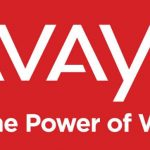 Avaya Customer Care Number, Contact Address, Email Id