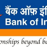 Bank of India Customer Care Number, Head Office Address, Email Id