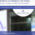 Belgaum Airport Customer Care Number, Office Address, Email Id