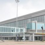 Chandigarh Airport Customer Care