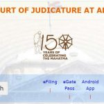 High Court Of Allahabad Customer Care Number, Contact Address
