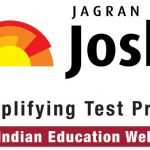 Jagran Josh Contact Address, Phone Number, Email Id