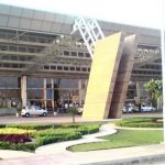 Jaipur International Airport Customer Care