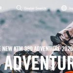 KTM Bike Customer Care Number, Contact Address, Email Id