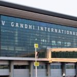 Rajiv Gandhi International Airport Contact Number