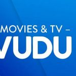 Vudu Customer Care Number, Contact Address, Email Id