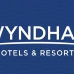 Wyndham Hotel Customer Care Number, Contact Address, Email Id