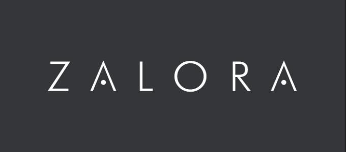 Zalora Customer Care Number Contact Address Email Id