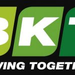 BKT Tyre Customer Care Number, Contact Address, Email Id