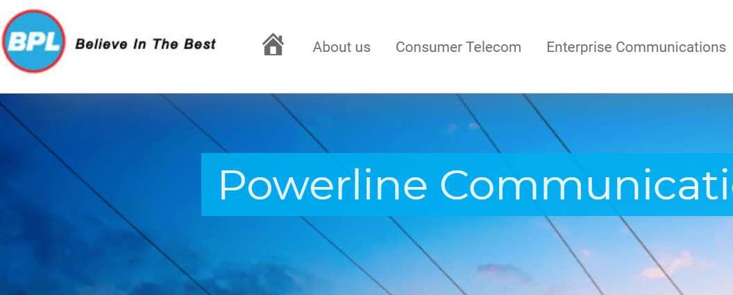BPL Telecom