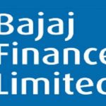 Bajaj Auto Finance Customer Care Number, Office Address, Email Id