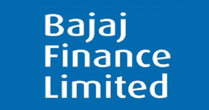 bajaj auto finance customer care toll free number