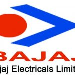Bajaj Home Appliances Customer Care Number, Contact Address, Email Id