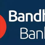 Bandhan Bank Customer Care Number, Contact Address, Email Id