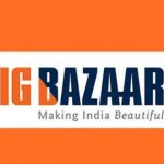 Big Bazaar Customer Care Number, Contact Address, Email Id