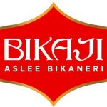Bikaji Customer Care Number, Contact Address, Email Id
