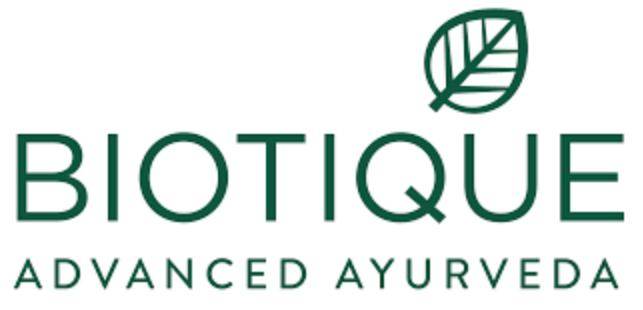 Biotique Customer Care Number, Contact Address, Email Id