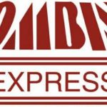 Bombino Express Customer Care Number, Contact Address