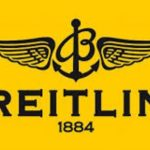 Breitling Watch Customer Care Number, Contact Address, Email Id
