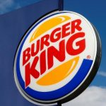 Burger King Customer Care