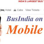 Busindia.com Customer Care Number, Contact Address, Email Id