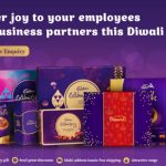 Cadbury Toll Free Number, Contact Address, Email Id, Website