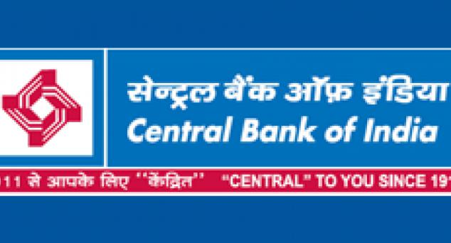 Central Bank of India Customer Care