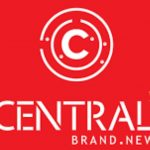 Central Brand Customer Care