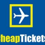 CheapTicket.in Customer Care Number, Contact Address, Email Id