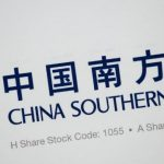 China Southern Airlines Customer Care Number, Contact Address, Email Id