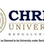 Christ University Helpline Number, Contact Address, Email Id, Website