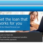Citibank Home and Personal Loans Customer Care Number, Email Id
