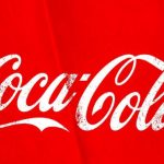 Coca-Cola Toll Free Number, Contact Address, Email Id, Website