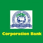 Corporation Bank Customer Care Number, Contact Address, Email Id