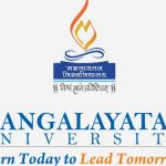 Mangalayatan University Toll Free Number, Contact Address, Email Id