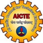 AICTE Helpline Number, Contact Address, Email Id, Website