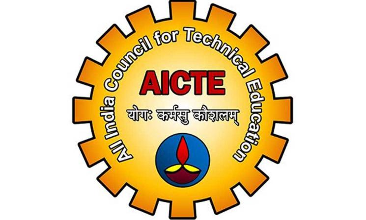 AICTE Helpline