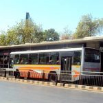Ahmedabad Bus Stand Contact Address, Phone Number, Email Id