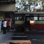 Aurangabad Bus Stand Contact Address, Phone Number, Email Id