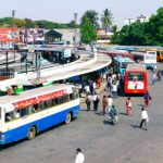 Bangalore Bus Stand Contact Address, Phone Number, Email Id